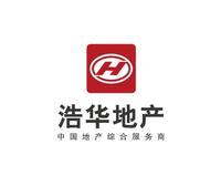 南京浩策置业顾问有限公司