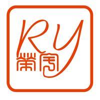 铜仁市碧江区荣宇联鑫电子科技经营部