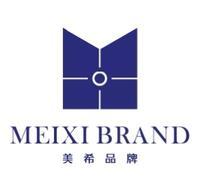 四川美希品牌管理有限公司