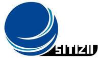 浙江浦合科技有限公司