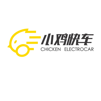 宁波市小鸡快车科技开发有限公司