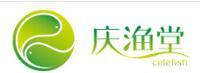 浙江庆渔堂农业科技有限公司