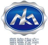 重庆凯铭汽车销售服务有限公司