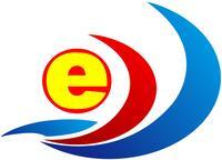 威海泰宇电子有限公司