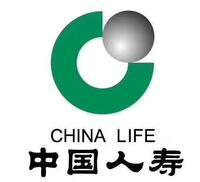 中国人寿保险股份有限公司重庆市北碚区支公司