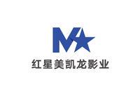 宁波凯星影院管理cc国际网投图片_国际cc集团_cc国际网投自动投注