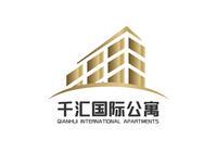 广州市万港物业管理有限公司