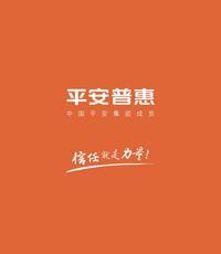 平安普惠信息服務有限公司青島長江路分公司