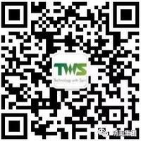 廣州明美新能源有限公司