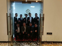 杭州金卜房地产营销策划有限公司