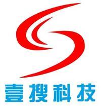 寧波壹搜網絡科技有限公司