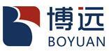 深圳市博远交通设施有限公司南宁分公司