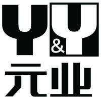杭州元业进出口有限公司
