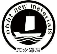 宁波海腾新材料有限公司