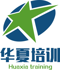 哈尔滨华夏鑫宇管理咨询有限公司北京分公司