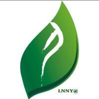 嘉兴市绿农现代农业开发有限公司