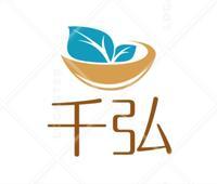 亚博娱乐平台登陆[值得信赖]千弘企业管理咨询有限公司