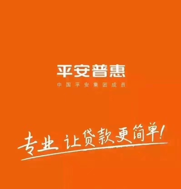 平安普惠信息服务有限公司青岛龙城路分公司