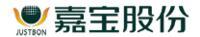 四川嘉宝资产管理集团股份有限公司成都分公司