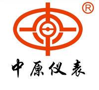 安徽省中原仪表有限公司