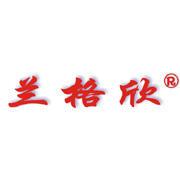 杭州千島湖蘭格生物科技有限公司