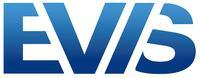 宁波易维视显示技术有限公司