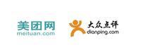 惠州市一到互联网信息咨询服务有限公司