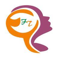 黄陂区丰佑腾教育咨询服务部