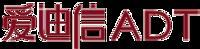 浙江爱迪信检测技术有限公司
