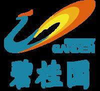 广东碧桂园物业服务股份有限公司湖州德清分公司