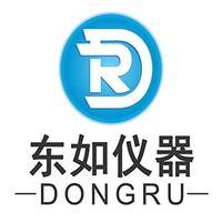 廣州市東儒電子科技有限公司