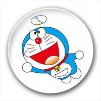 贵州叮当猫家政服务有限公司