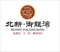 重庆北新宜邦物业服务有限公司