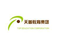 杭州筑晟企业管理咨询有限公司