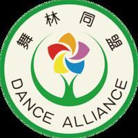 上海舞道艺术培训学校有限公司