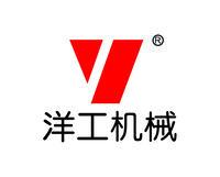 北京現代洋工機械科技發展有限公司