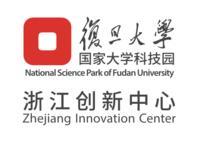 复旦科技园创新(浙江)有限公司