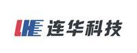 武汉连华永兴环保科技有限公司