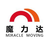 广州市魔力达车业有限公司