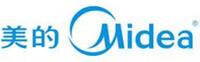 寧波麗景光電科技有限公司