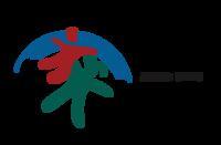 第一摩码教育投资(北京)有限公司