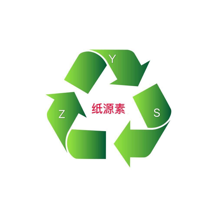 贝博平台客户端app纸源素再生资源回收有限公司