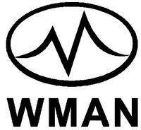 上海威曼汽车零部件有限公司
