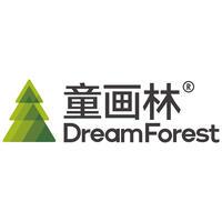 苏州木语者家居科技有限公司