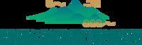 四川众亿旅游资源开发有限公司