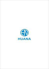 天津中海华纳科技发展有限公司