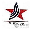 国光集团杭州分公司