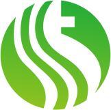 上海申英环保科技有限公司