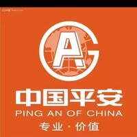 平安普惠信息服务有限公司青岛长江路分公司