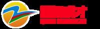 青岛西海岸新区启智成才培训学校